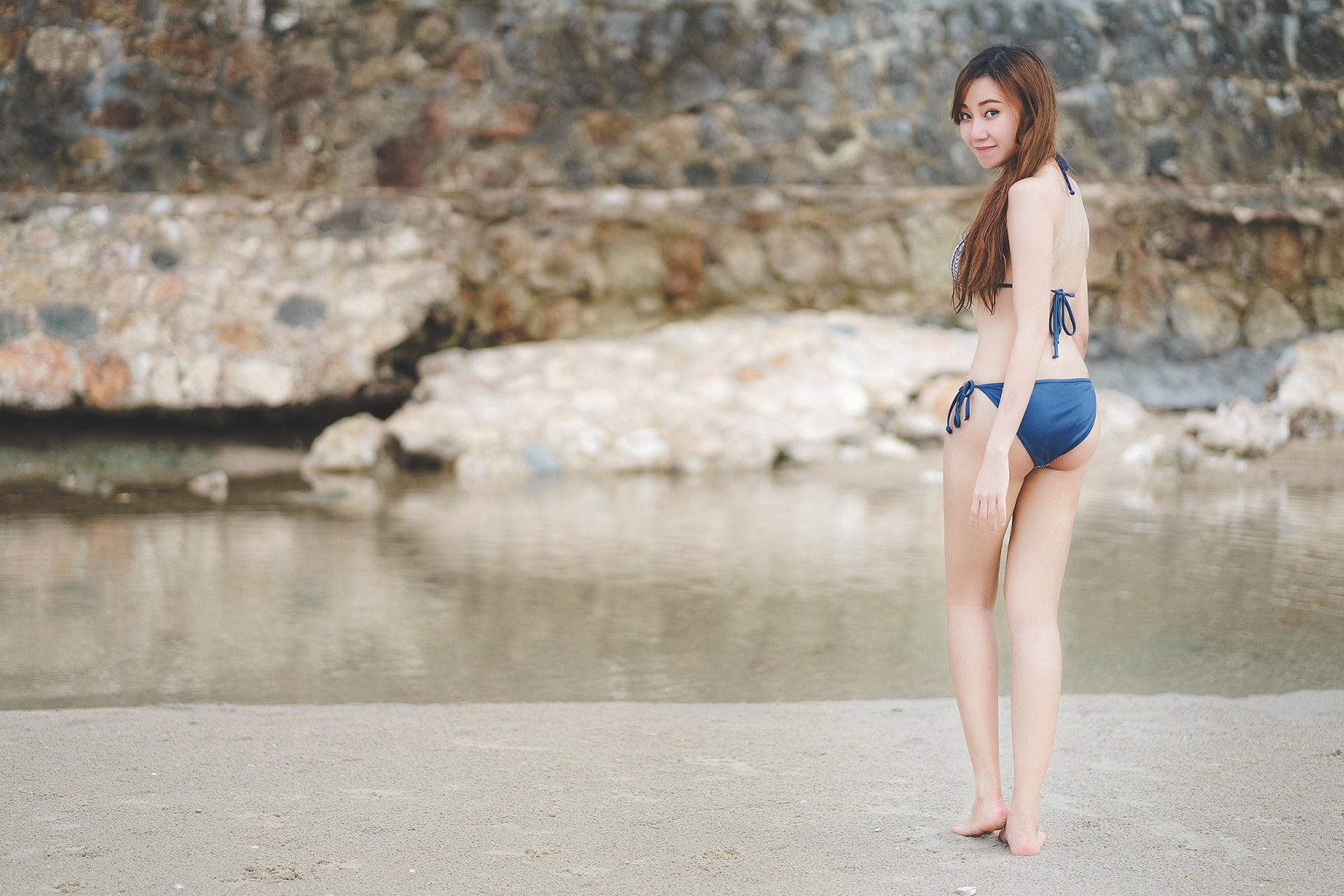 Let's Sea - Busakon Suwannil
