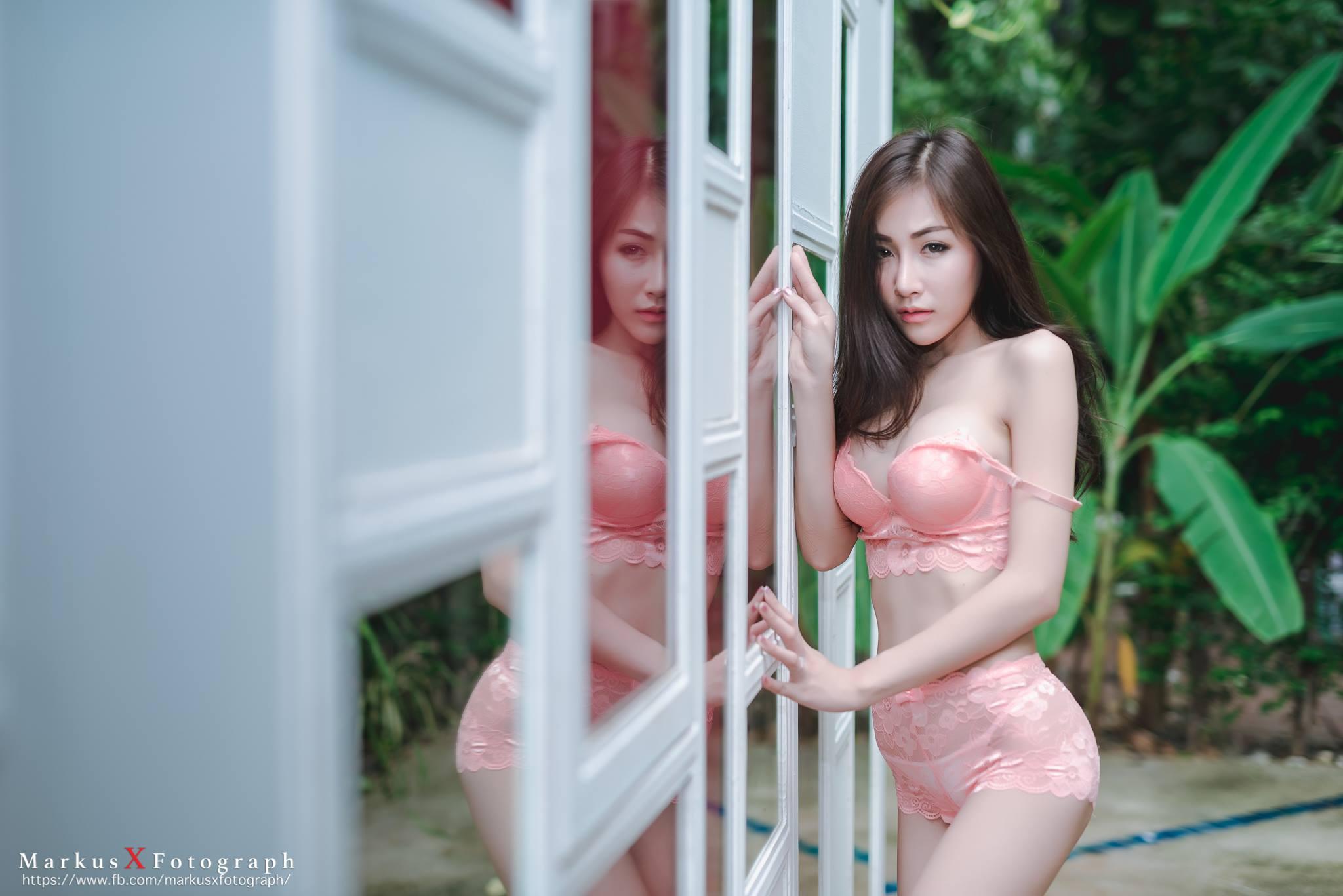 Pinkie - Chotip Jandahan