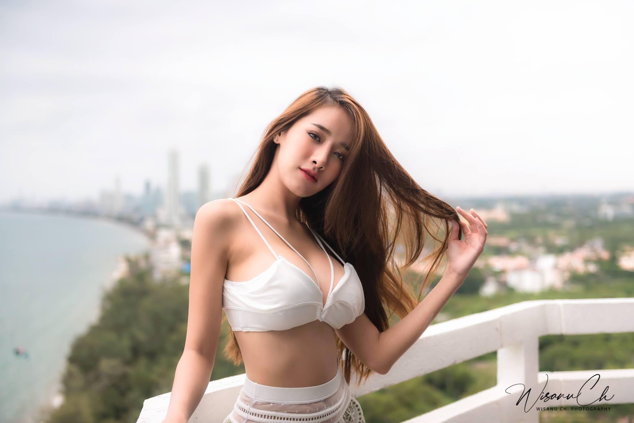 Shower - Pichana Yoosuk
