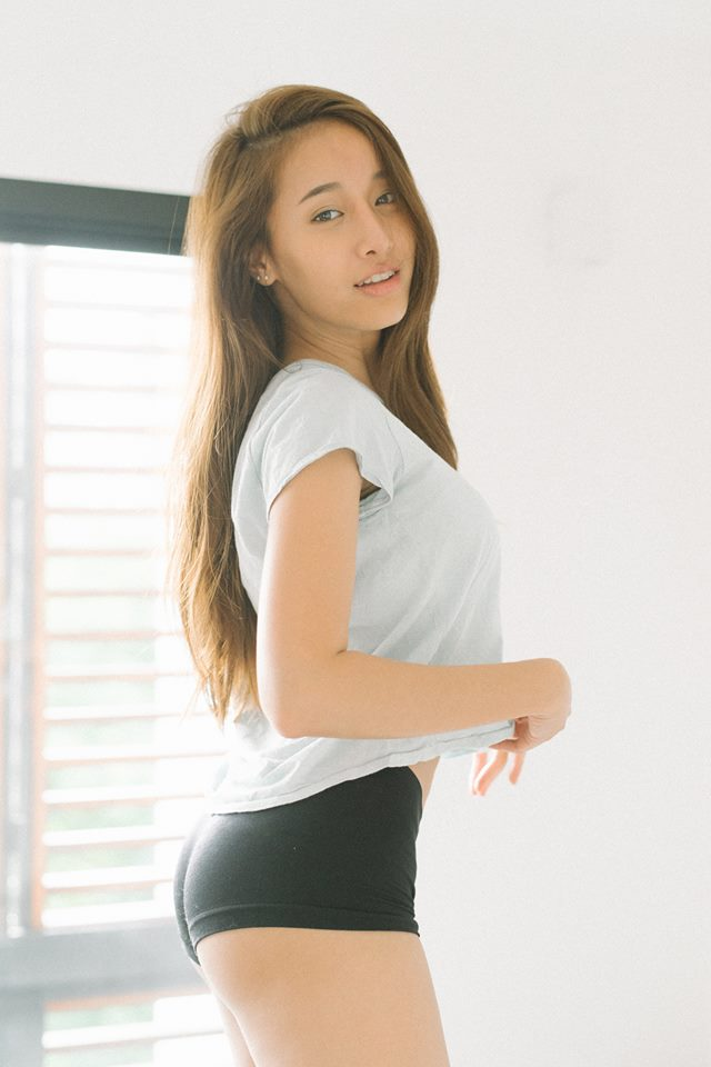Sometimes - Pichana Yoosuk