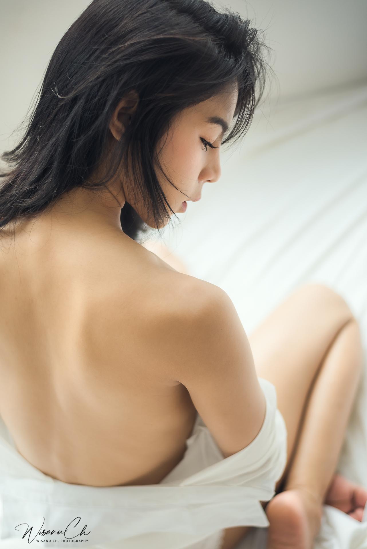 Desire - Jeerachat Yamsang